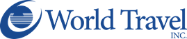 World Travel Inc.