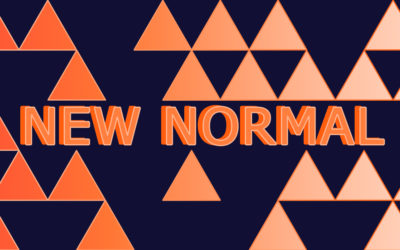 """How to Adapt to the """"New Normal"""" in Sales"""