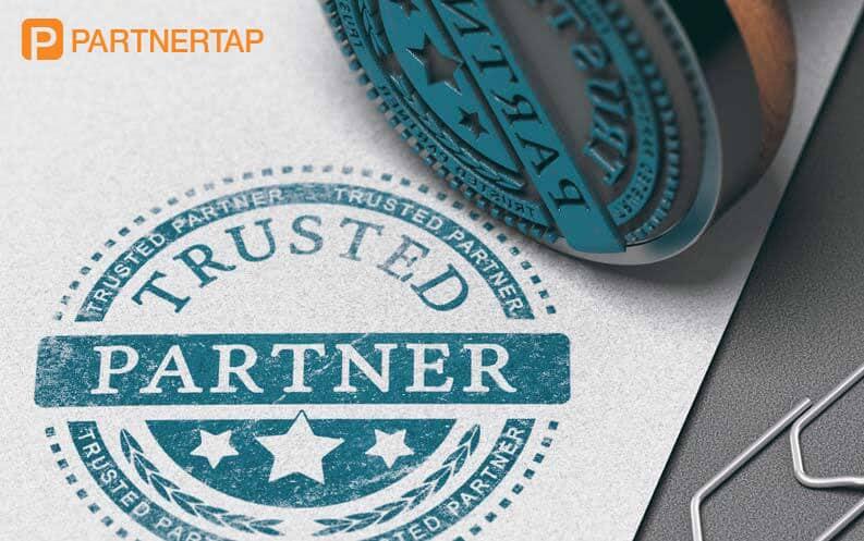 Building Trust: The Building Block of Partnerships
