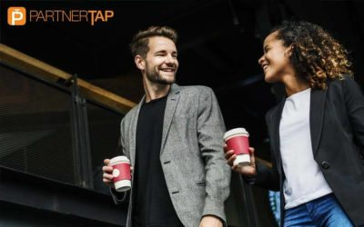 Want More Partner Leads? Develop a Strong Partner Mindset
