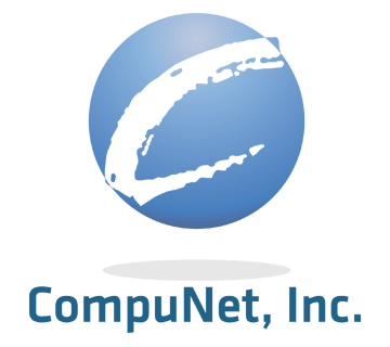 SAP Concur PartnerTap Customer
