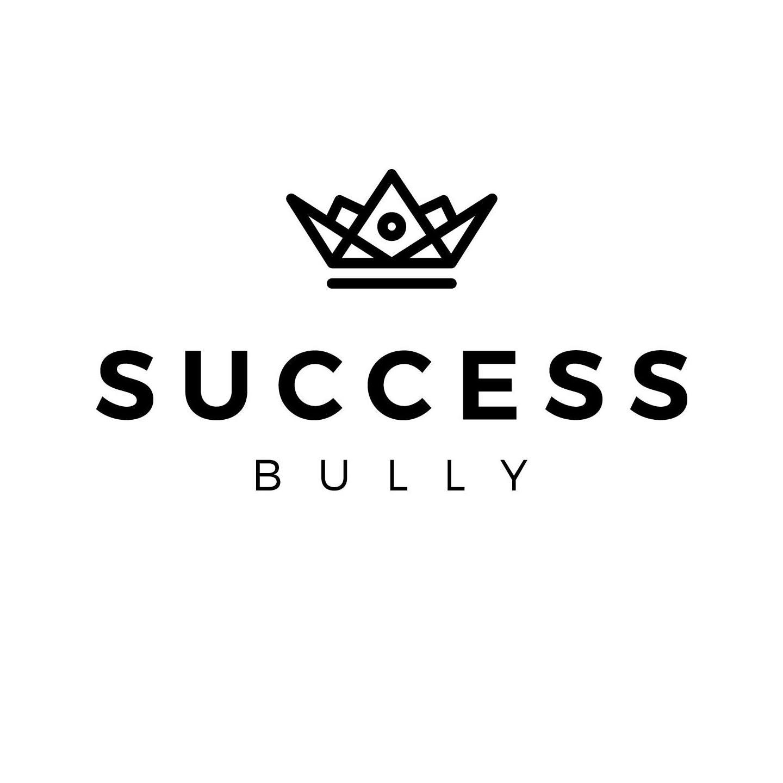 Success Bully Logo