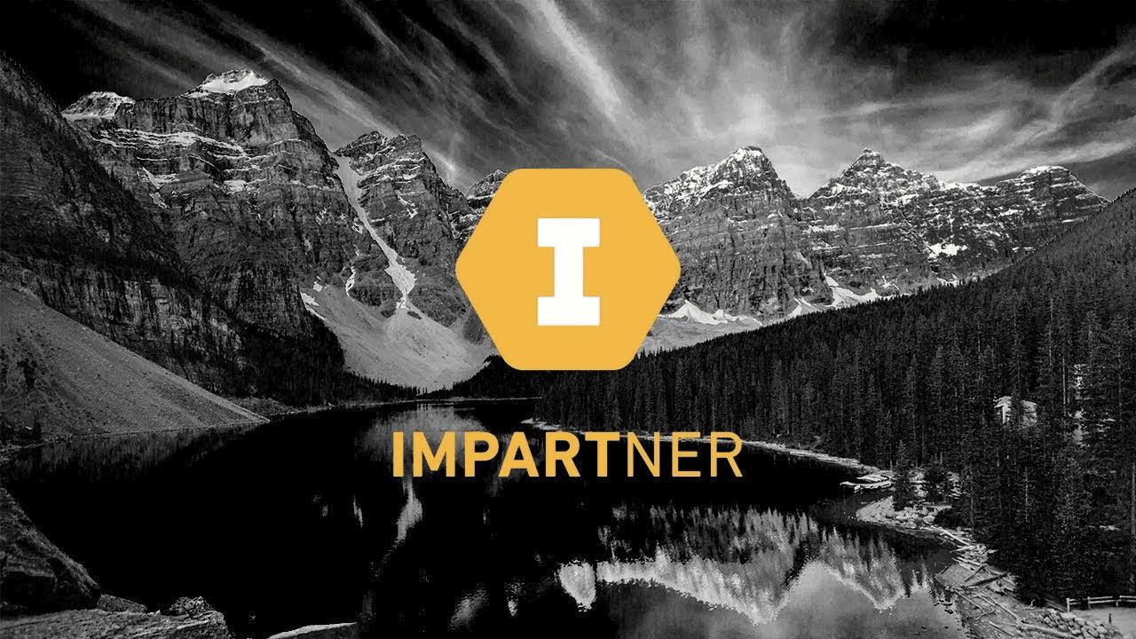 Impartner Image